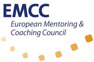 European Mentoring and coaching council